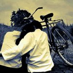 Alone Boys Girls Images Pics Wallpaper for Love Couple Free