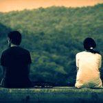 Sad Alone Boys Girls Images Pics Download