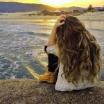 Alone Boys Girls Images Wallpaper Free Download
