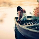 Best New Alone Boys Girls Images Wallpaper Download