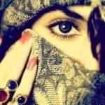 Beautiful Whatsapp DP Images 15