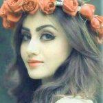 Beautiful Whatsapp DP Images 38