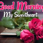Best Top Free Flower Good morning Pics Download