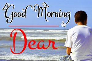 Free Beautiful Good Morning Images 3