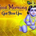 God Bless God Good Morning Images Pics Download