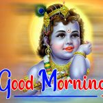 Free Krishna God Good Morning Pics Images Download