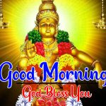 Top Free God Good Morning Pics Images Download