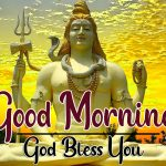 Shiva Free God Good Morning Pics Images Download
