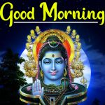 Shiva God Good Morning Pics Download