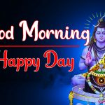 Free Lord Shiva God Good Morning Pics Images Download