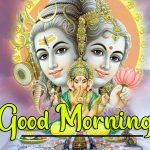 God Good Morning Pics HD Download