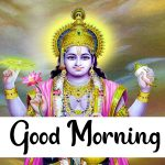 God Good Morning Pics Images HD