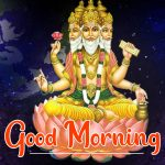 God Good Morning Images 29