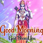 God Good Morning Photo Download Free