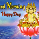 Bramha God Good Morning Pics Images Download