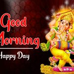 God Ganesha God Good Morning Pics Wallpaper Download