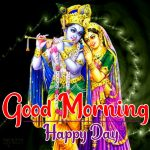 Full HD Radha Krishna God Good Morning Pics Images Download