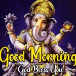 God Good Morning Wallpaper Free Best Download