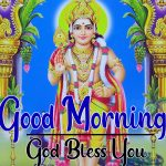 Full HD Free God Good Morning Pics Download