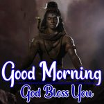 God Good Morning Pictures Free Download