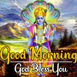 New Best God Good Morning Pics Images Download