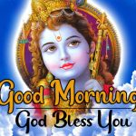 God Good Morning Pictures New Download