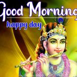hd Krishna God Good Morning Pics Images Download