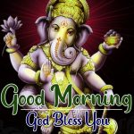 God Good Morning Wallpaper for Facebook