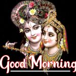 God Radha Krishna God Good Morning Pics Images Download