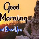 Shiva Free God Good Morning Pics Download
