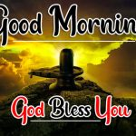 God Good Morning Photo HD