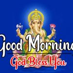 Lord God Ganesha God Good Morning Pics Download