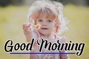 Good Morning 20