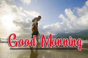 Good Morning Images Wallpaper Download Desi Love Couple 7