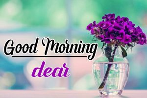 Amazing Good Morning Images HD Download