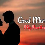 Good Morning Wallpaper Download 1 1