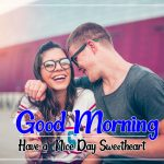Good Morning Wallpaper Download 12 1