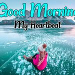 Good Morning Wallpaper Download 13 1