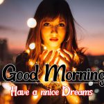 Good Morning Wallpaper Download 14 1