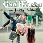 Good Morning Wallpaper Download 17 1