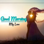 Good Morning Wallpaper Download 22 1