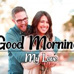 Good Morning Wallpaper Download 26 1