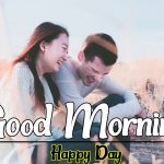 Good Morning Wallpaper Download 27 1