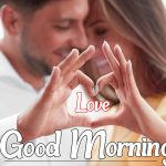 Good Morning Wallpaper Download 35