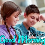 Good Morning Wallpaper Download 39