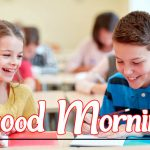 Good Morning Wallpaper Download 41