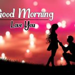 Good Morning Wallpaper Download 49