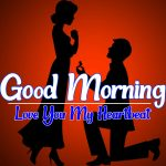 Good Morning Wallpaper Download 5 1