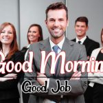 Good Morning Wallpaper Download 52
