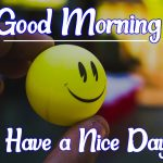 Good Morning Wallpaper Download 54